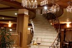 Гостиница Tirol