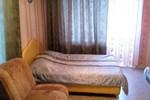 Апартаменты 50 Лет Октября 16