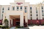 Отель Hampton Inn Doylestown