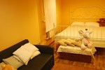 Хостел Royal Hostel 905