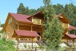 Гостевой дом Eco