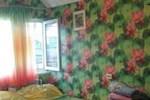 Гостевой дом На Камышовой 10