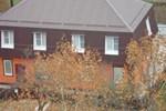 Гостевой дом На Ленина