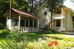 Гостевой дом Колибри