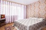 Apartment Maxim Bogdanovich