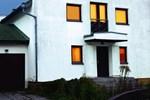Hostel Dabranach