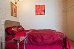 Apartment Alice on Serafimovicha