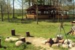 Гостевой дом Usadba Kupalinka