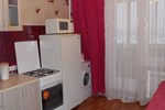 Апартаменты Titova Apartment