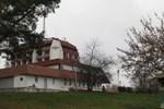 Гостиница Санаторий Лазурный