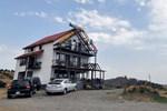 Гостиница Aphra Hotel