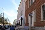 Хостел Hostel Chavchavadze #33
