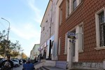 Hostel Chavchavadze #33