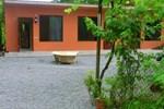 Гостевой дом Batumi Wonderland Guest House