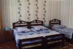 Гостевой дом Lia&Ramaz Guest House