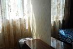Апартаменты Apartment in Likani Borjomi