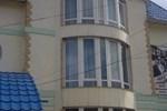 Гостиница Villa de la Nord