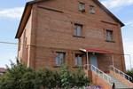 Апартаменты Коттеджи в Самаре Жигулевский Стан 15