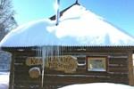 Гостиница Усадьба Колхидские Ворота