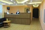 Гостиница Вокзальная 27