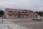 Гостиница Мотель Сампо