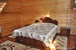 Апартаменты Camping Elis