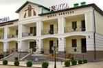 Гостиница Тройка