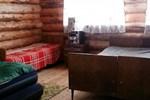 Гостевой дом Домик в деревне