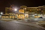 Embassy Suites Jackson - North/Ridgeland