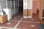 Центр Гараж