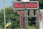 Гостиница Бастион