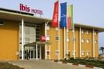 Отель Ibis Cotonou