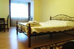 Апартаменты Studio apartment Zaporozhye