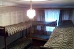 Хостел Rivne Central Hostel