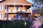 Мини-отель Узоры Сибири