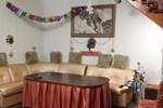 Гостевой дом В Лунево