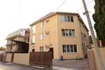 Гостевой дом На Улице Урицкого