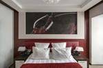 Гостиница Ahotels Design Style