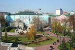 Квартиры24 Дзержинского 24