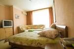 Квартиры24 Муравьева Амурского 25