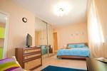 Квартиры24 Запарина 66