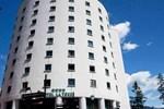 Grand Hotel La Torre