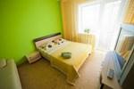 Квартиры24 Гарманика 64