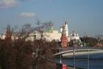 Квартиры24 Пушкина 15