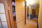 Квартиры24 Вяземская 9А