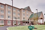 Country Inn & Suites by Carlson Harrisburg at Union Deposit Road
