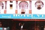 Отель Hotel VIP International