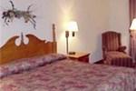 Отель Country Inn & Suites By Carlson Tuscaloosa