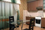 Апартаменты Comfort Plus