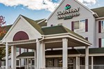 Country Inn & Suites By Carlson St. Charles